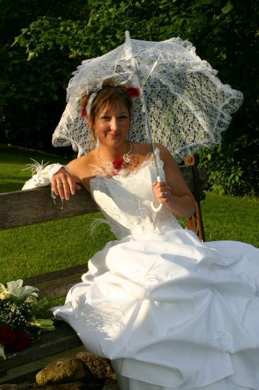 JOVENIAUX LAURENT - PHOTOGRAPHE - MARIAGE - MAUBEUGE
