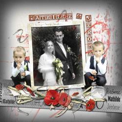 JOVENIAUX-MARIAGE-BOUSIES-COUVERTUREALBUM