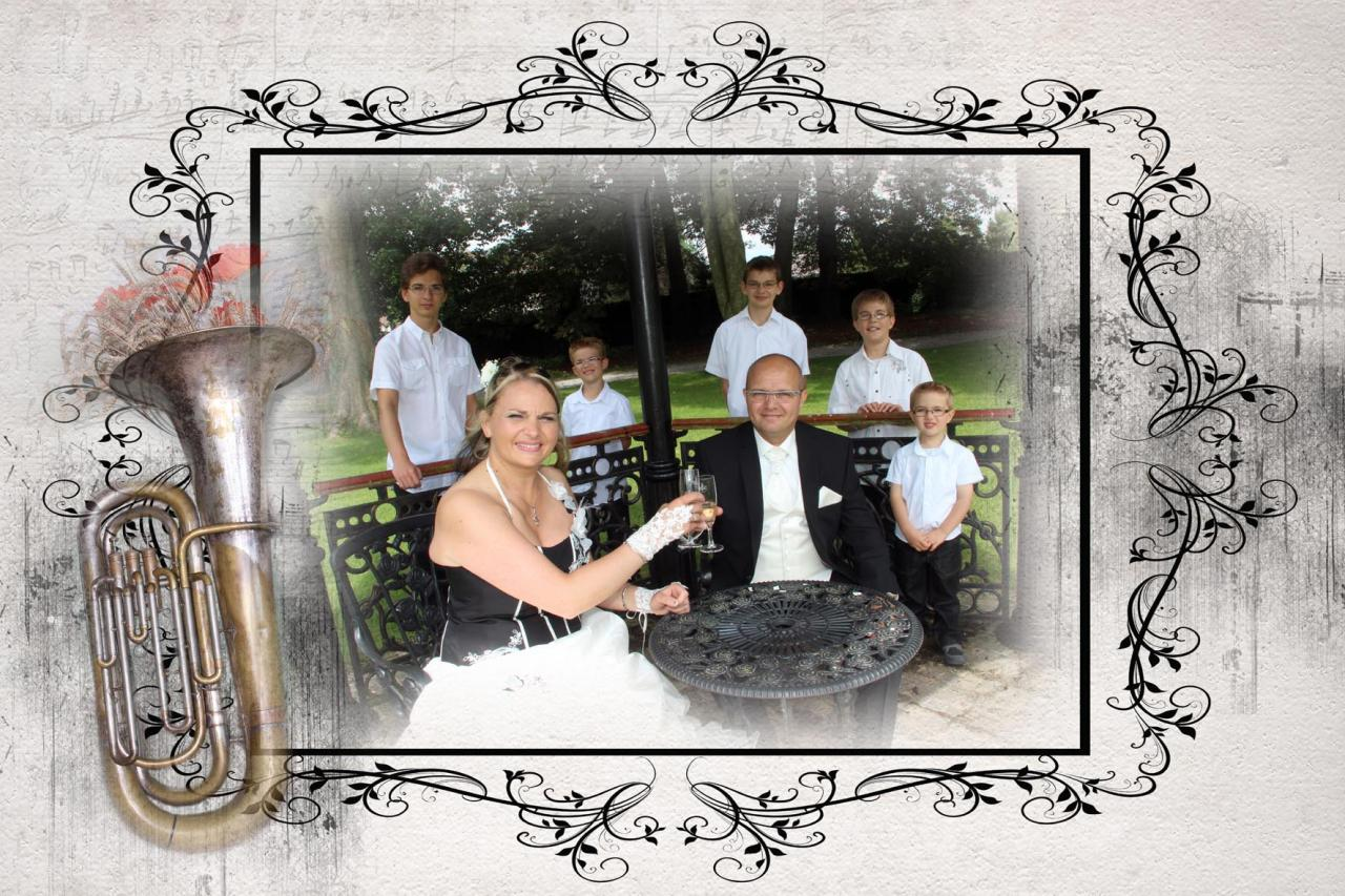 JOVENIAUX-MARIAGE-DOURLERS-REMERCIEMENTS