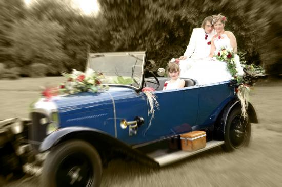 JOVENIAUX-PHOTOGRAPHE-AVESNELLES-MARIAGE