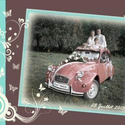 JOVENIAUX-PHOTOGRAPHE-BOUSIES-REMERCIEMENTS