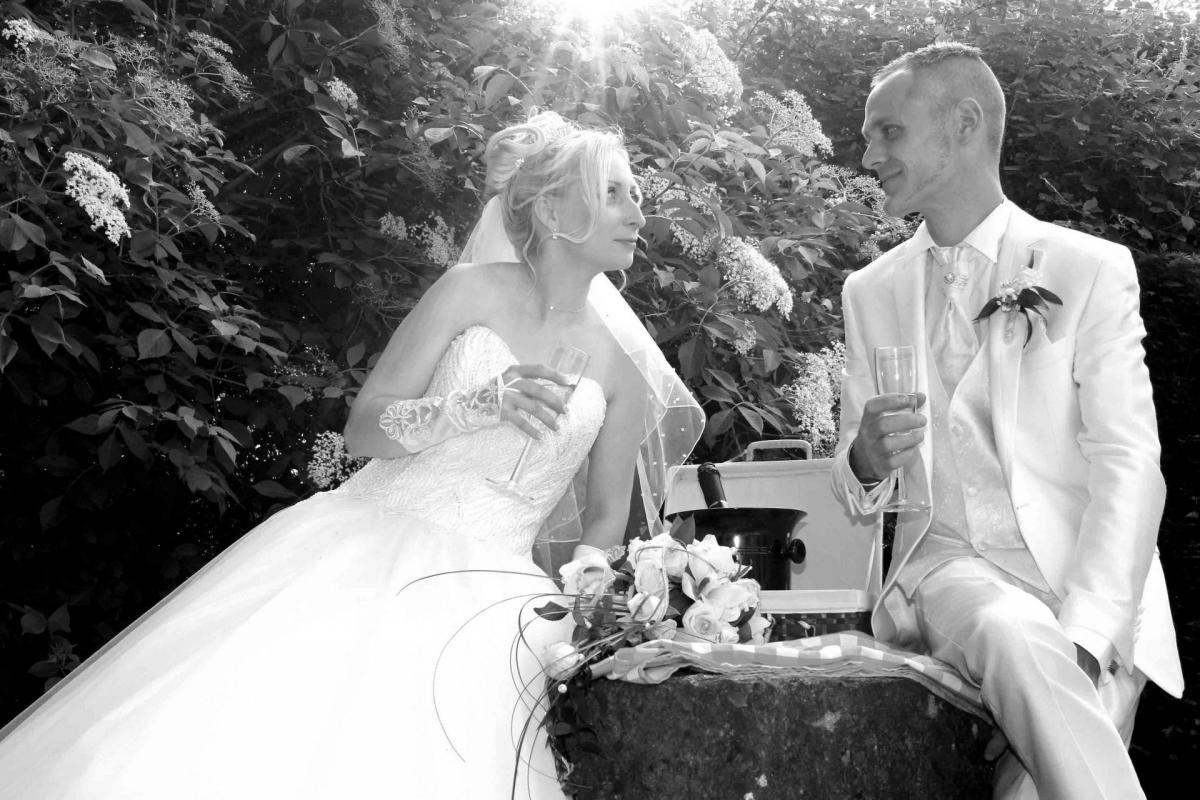 Joveniaux photographe de mariage hauts de france avesnes sur helpe