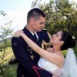 Joveniaux photographe de mariage le nouvion en thierache photographe mariage