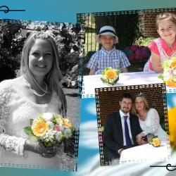 JOVENIAUX-PHOTOGRAPHE-FOURMIES-MARIAGE