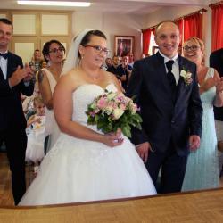 Joveniaux photographe la capelle mariage