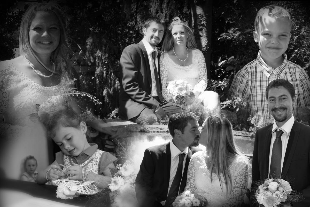 JOVENIAUX-PHOTOGRAPHE-MARIAGE-BEUGNIES