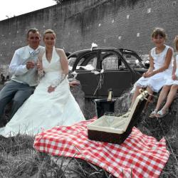 JOVENIAUX-PHOTOGRAPHE-MARIAGE-BOUSIES