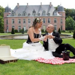 JOVENIAUX-PHOTOGRAPHE-MARIAGE-DOURLERS