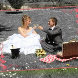 JOVENIAUX-PHOTOGRAPHE-MARIAGE-FERON
