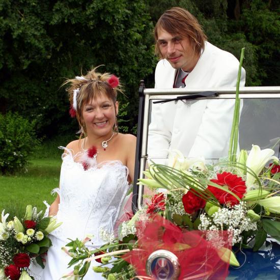 JOVENIAUX-PHOTOGRAPHE-MARIAGE-MARBAIX