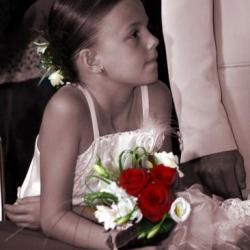 JOVENIAUX-PHOTOGRAPHE-MARIAGE-SA