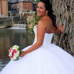 Joveniaux photographe maubeuge mariage photographe de mariage