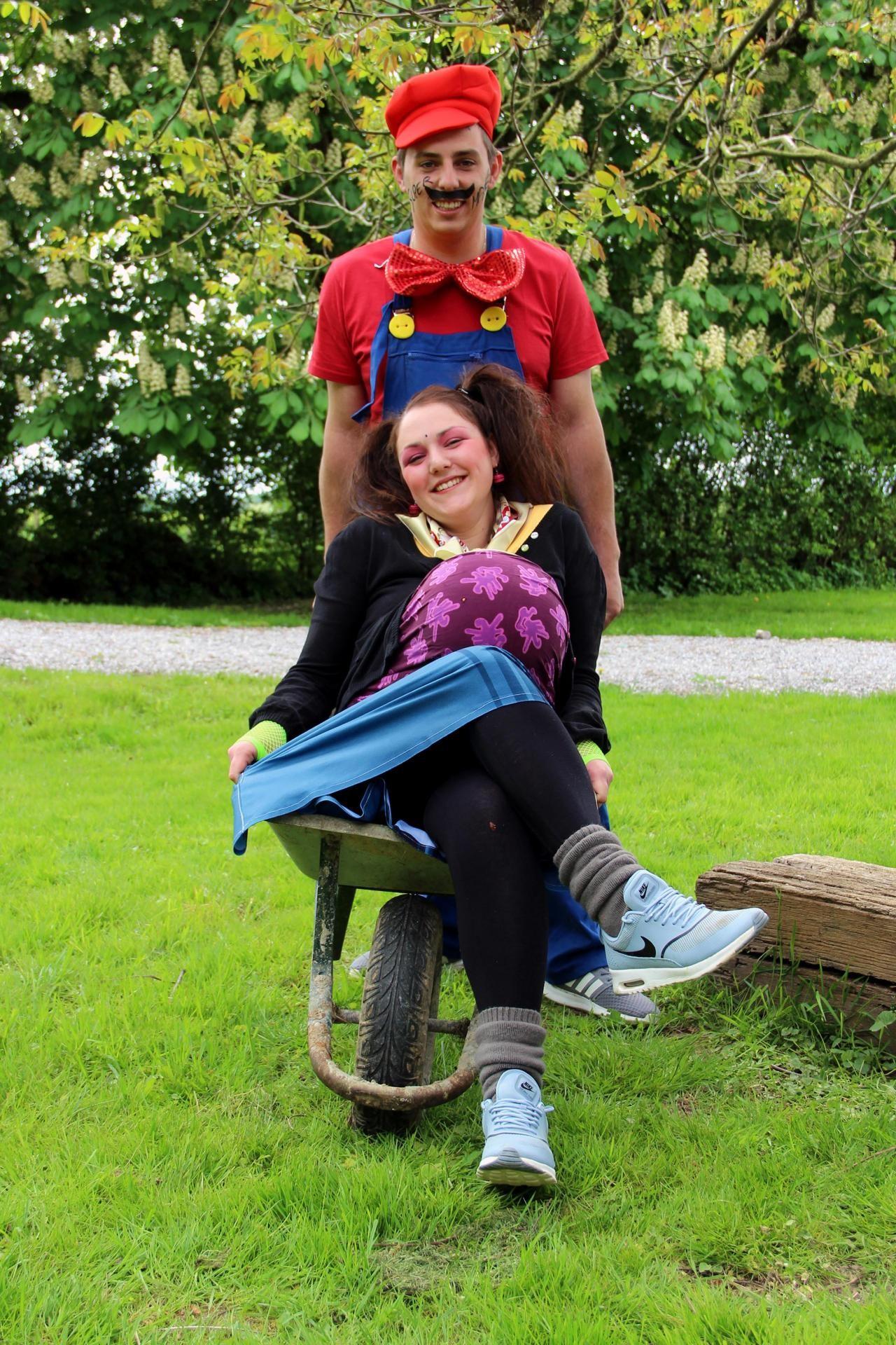 Joveniaux photographe nord enterrement vie de jeune fille