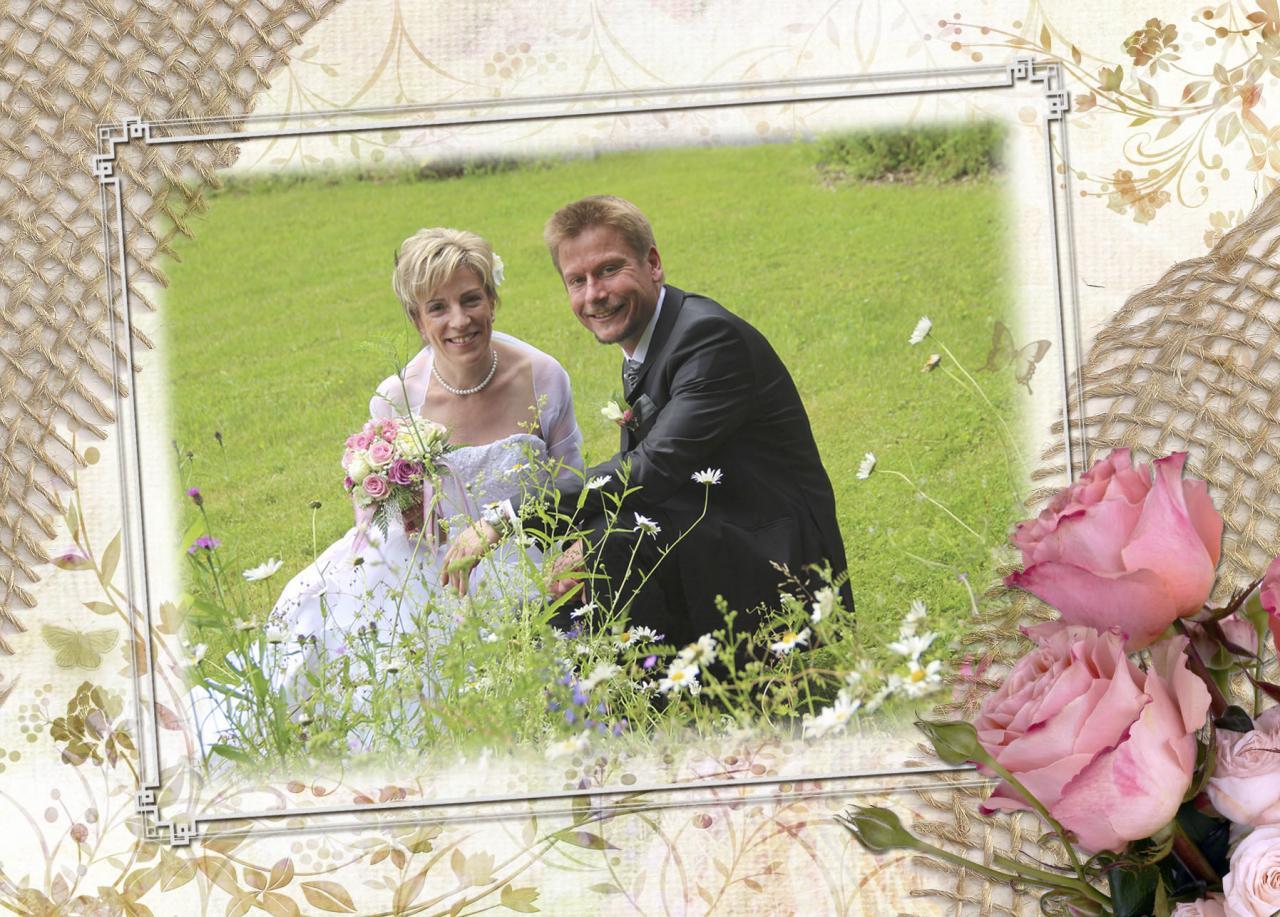 JOVENIAUX-PHOTOGRAPHE-RAINSARS-MARIAGE