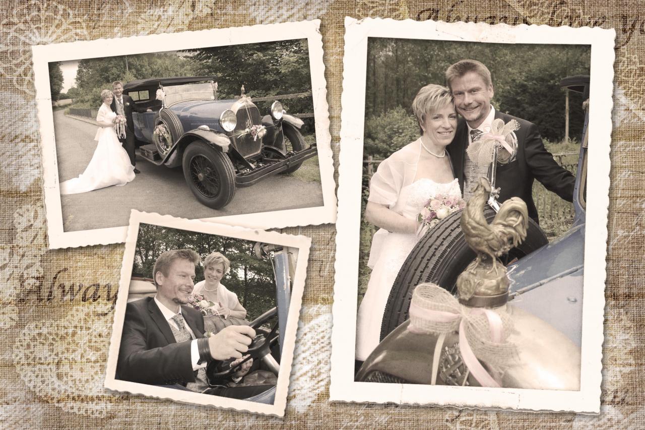 JOVENIAUX-PHOTOGRAPHE-SAINSDUNORD-MARIAGE