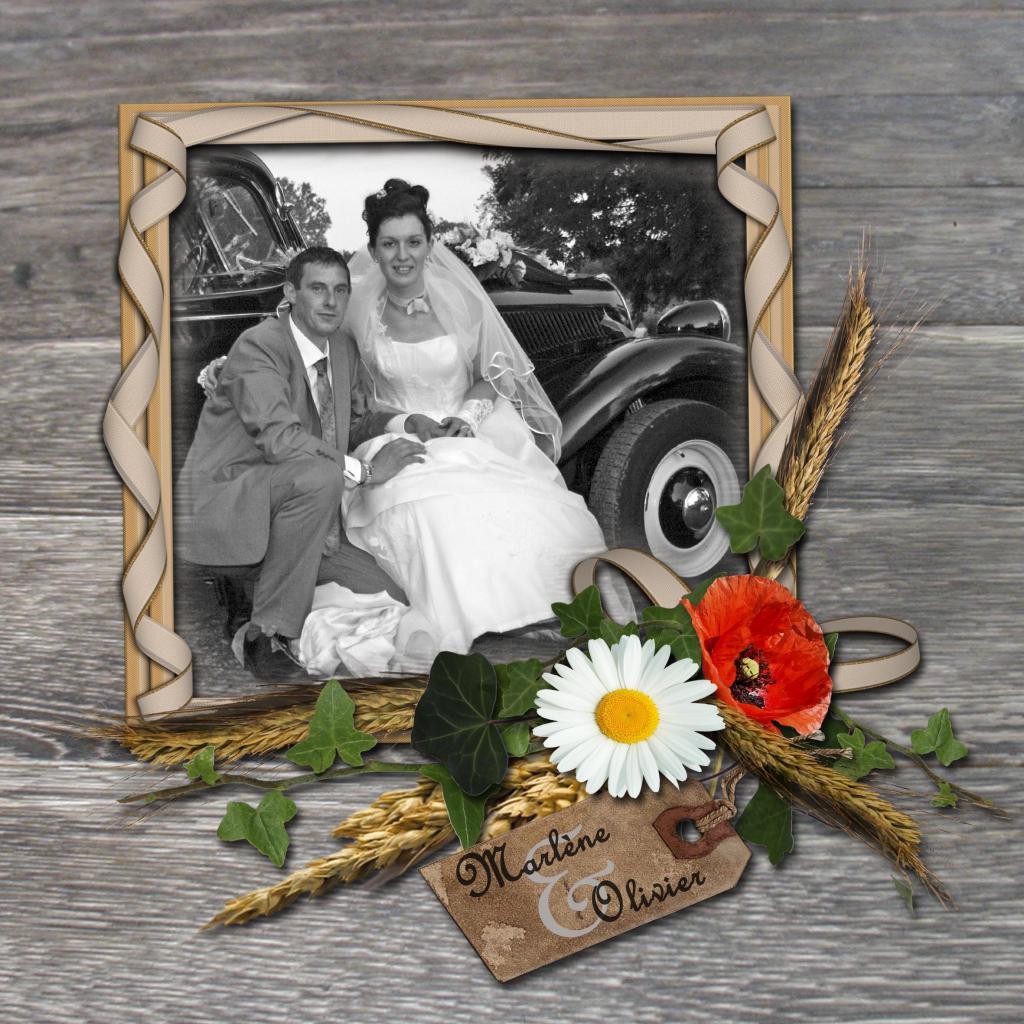 PHOTOGRAPHE-JOVENIAUX-MARIAGE-SAINSDUNORD