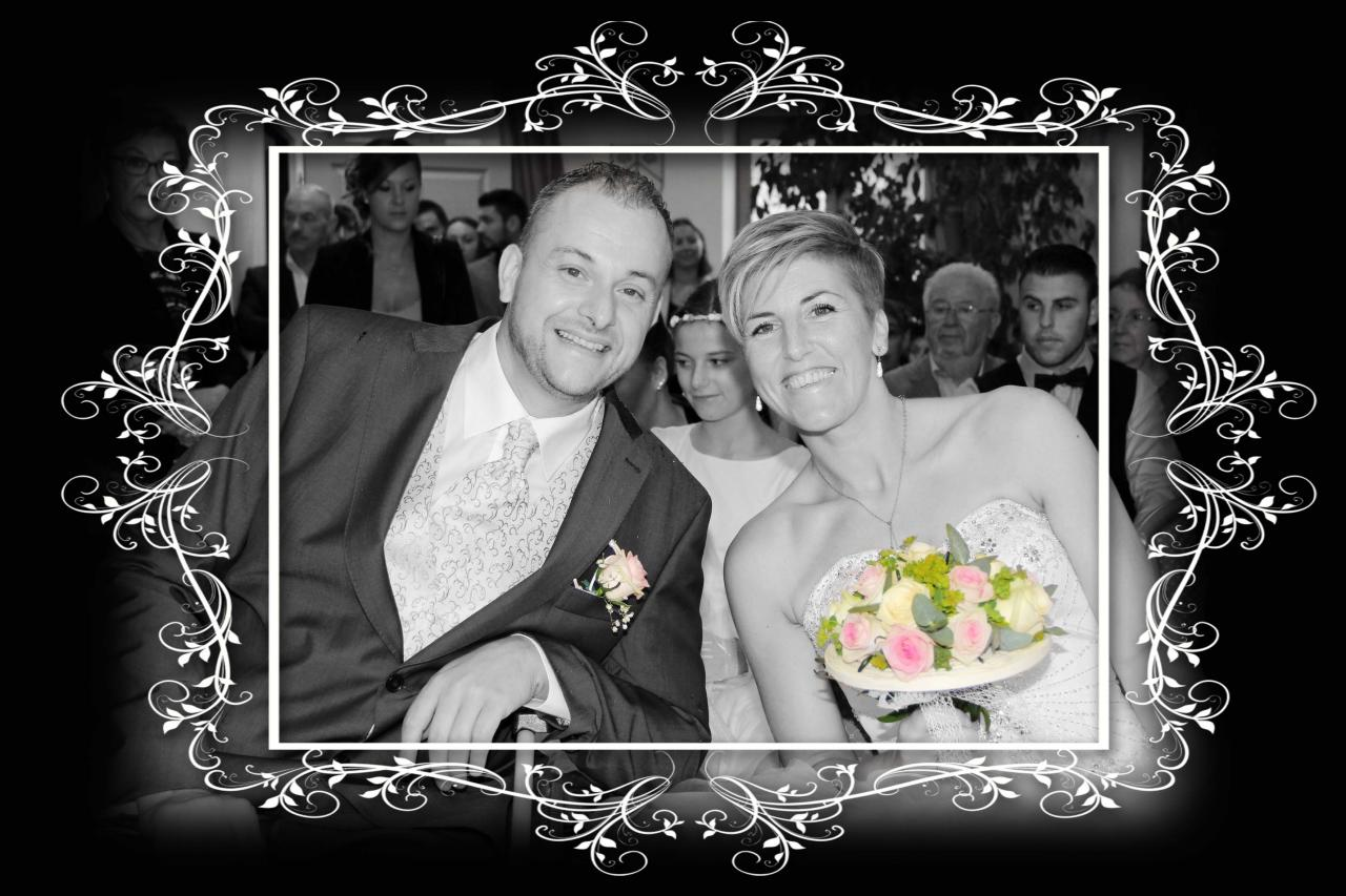 PHOTOGRAPHE-JOVENIAUX-MARIAGE-SAINTREMYCHAUSSEE