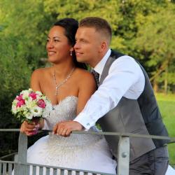 Studio reveries numeriques photographe mariage photographe de mariage maubeuge