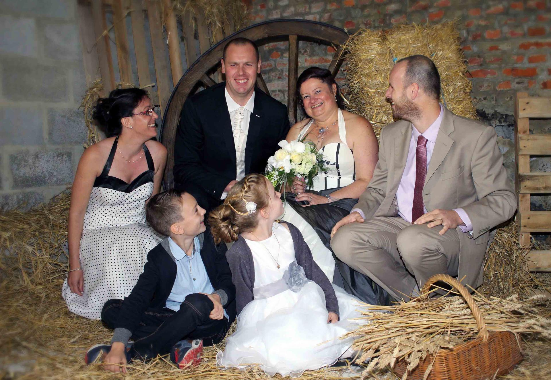 Joveniaux laurent photographe mariage avesnessurhelpe