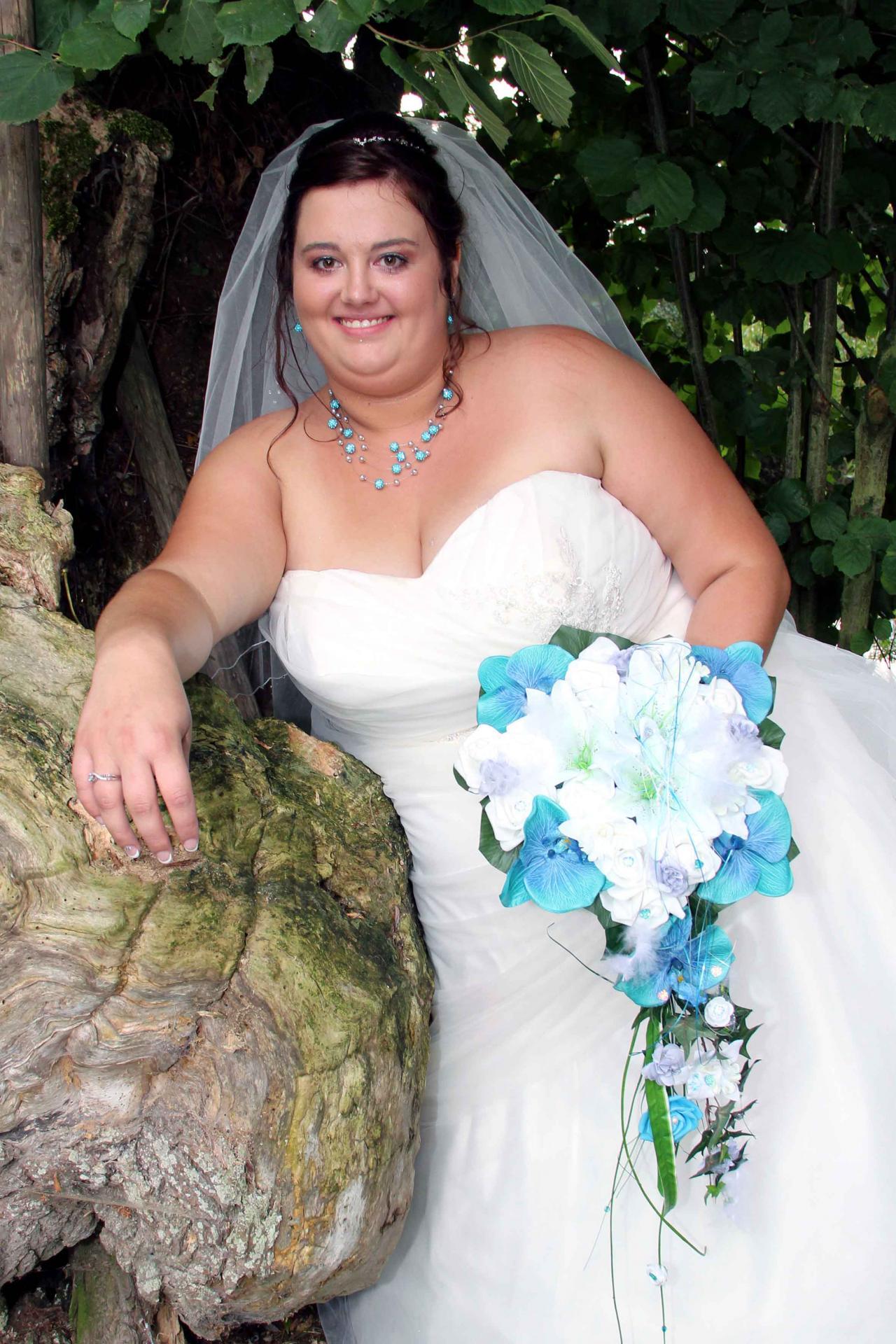 Joveniaux photographe de mariage avesnes sur helpe nord