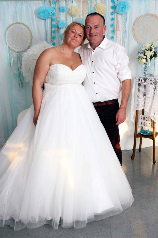 Joveniaux photographe de mariage hirson aisne