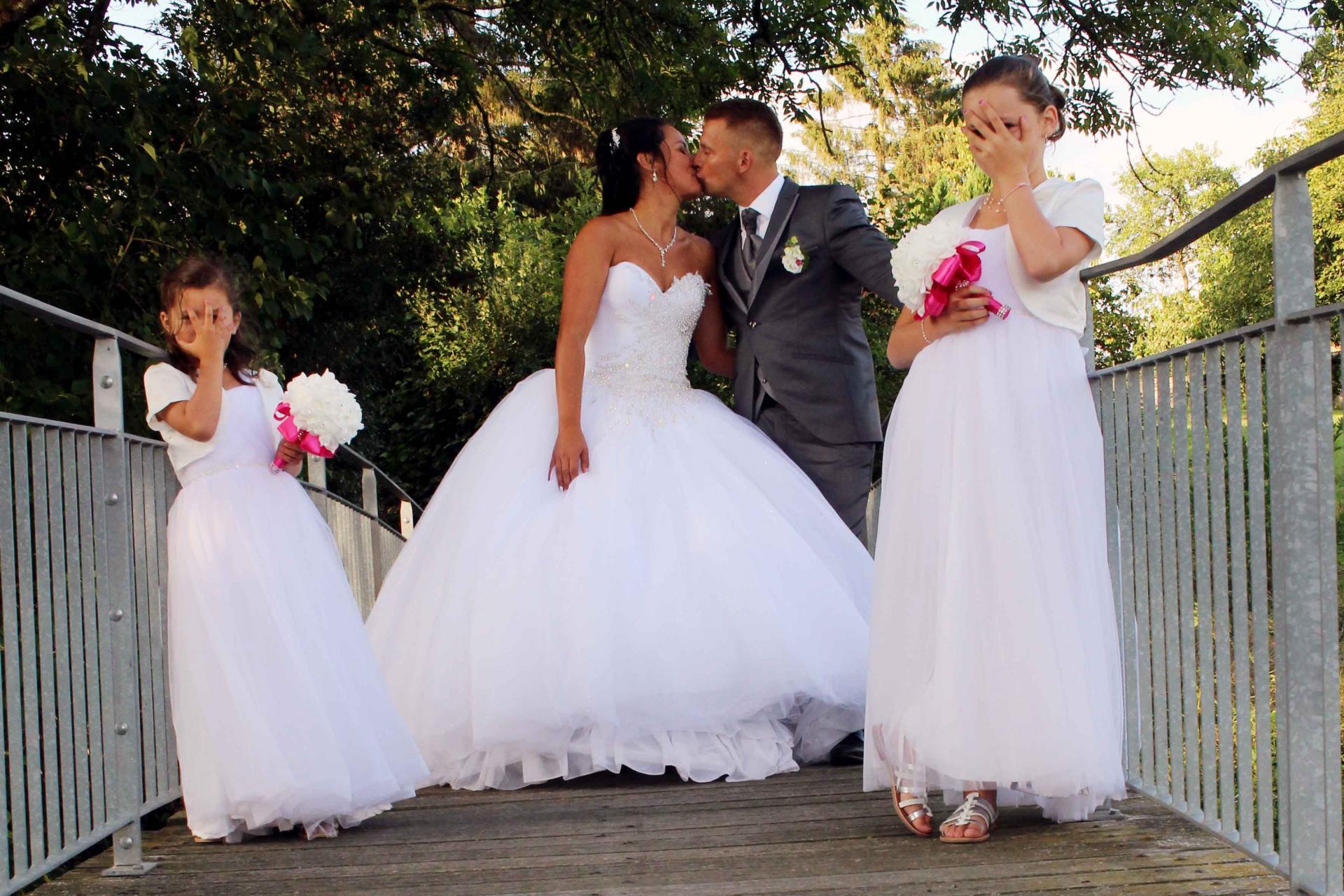 Joveniaux photographe de mariage nord haut de france picardie