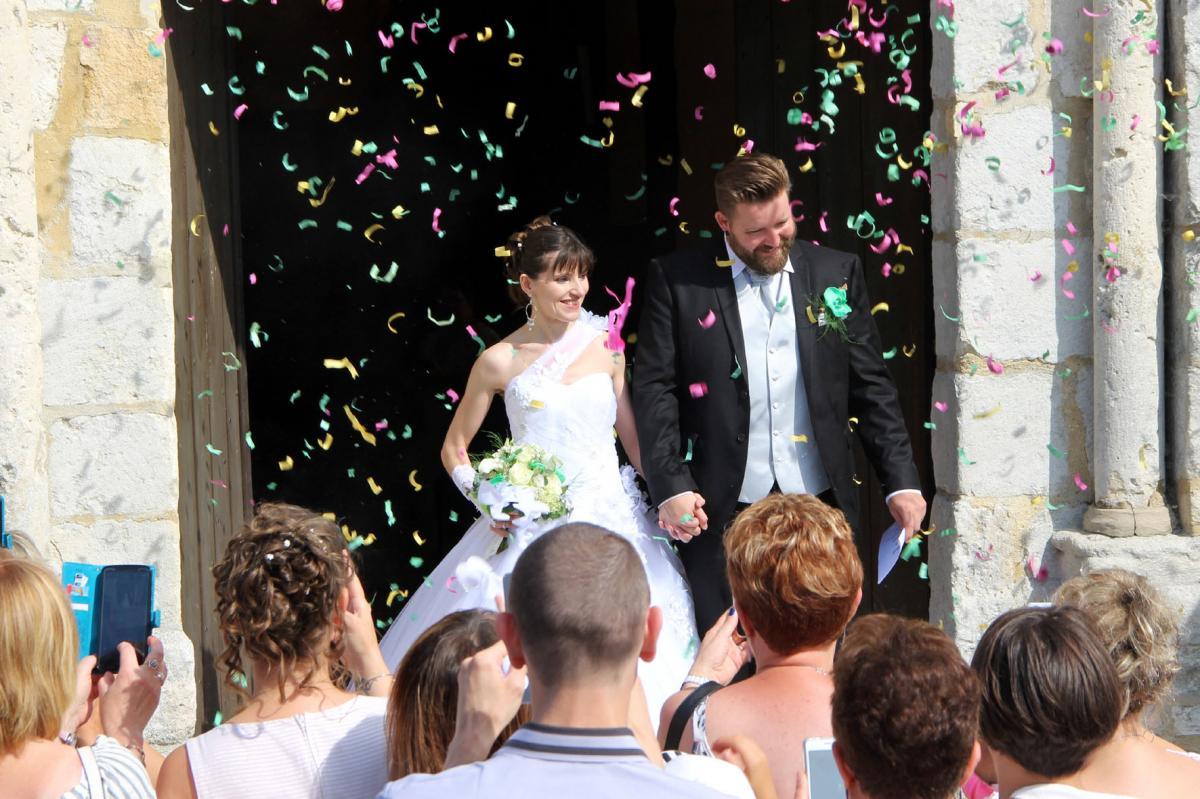 Joveniaux photographe hirson mariage martigny photographe de mariage