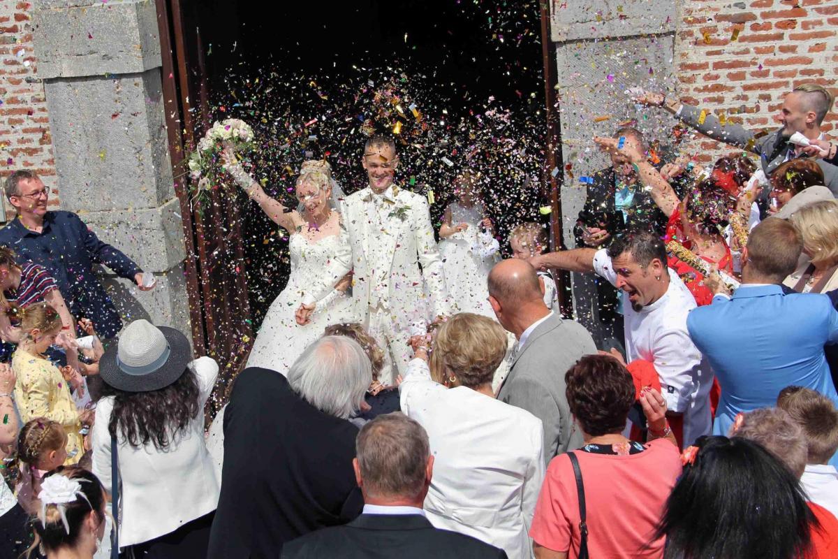 Joveniaux photographe mariage felleries hauts de france