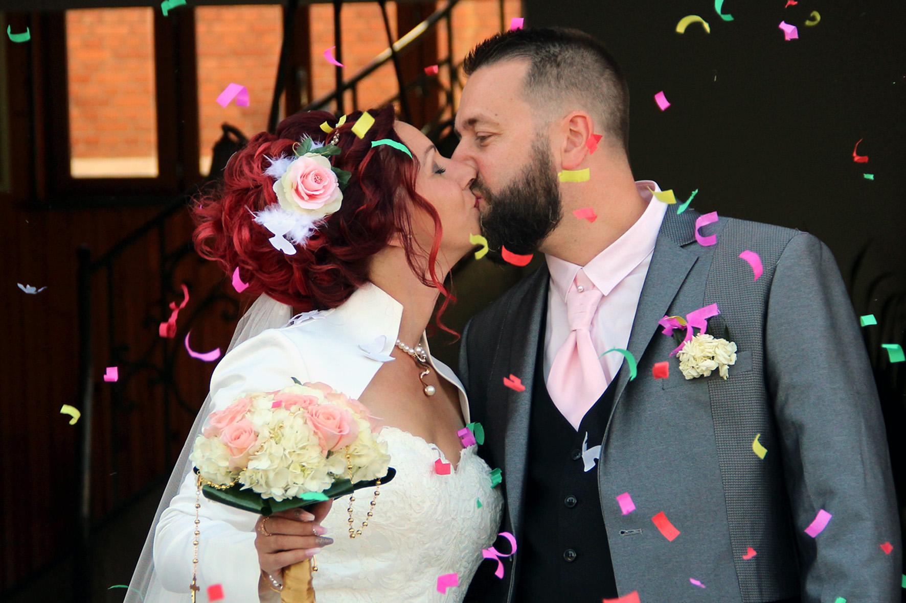 Joveniaux photographe mariage haut de france hirson picardie
