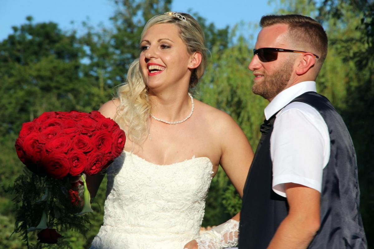 Joveniaux photographe mariage haut de france studio revernes numeriques le nouvion en thierache