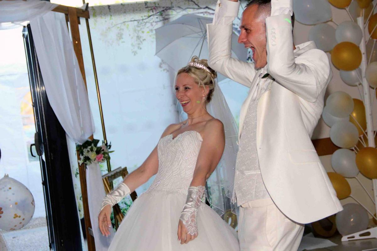 Joveniaux photographe mariage nord studio reveries numeriques