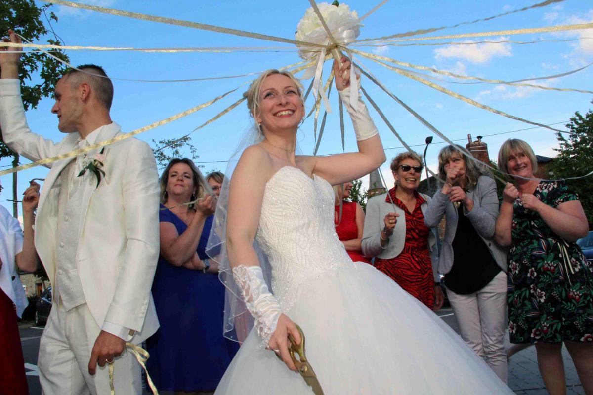 Joveniaux photographe mariage studio reveries numeriques hauts de france 1