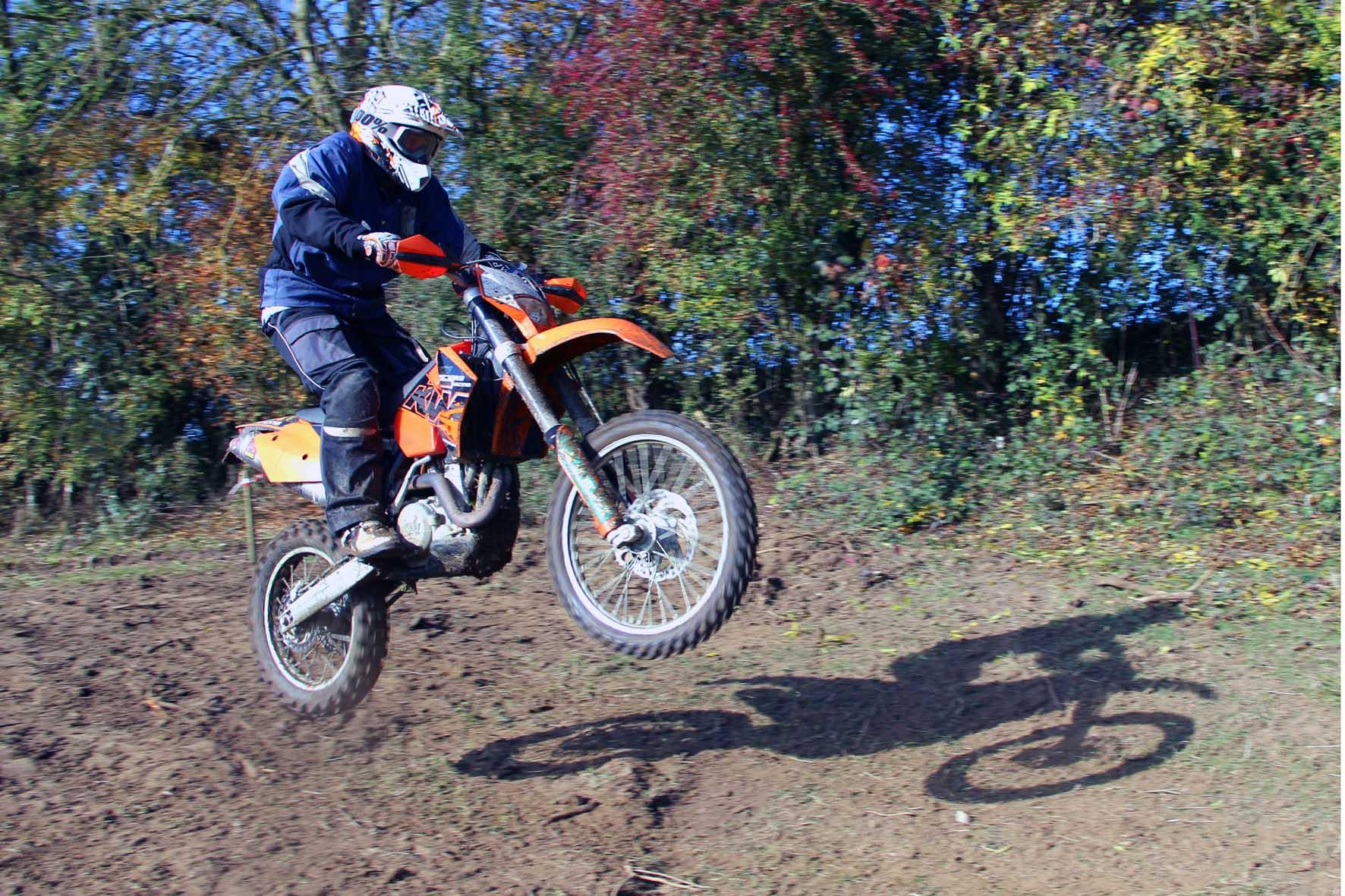 Joveniaux photographe motocross etroeungt