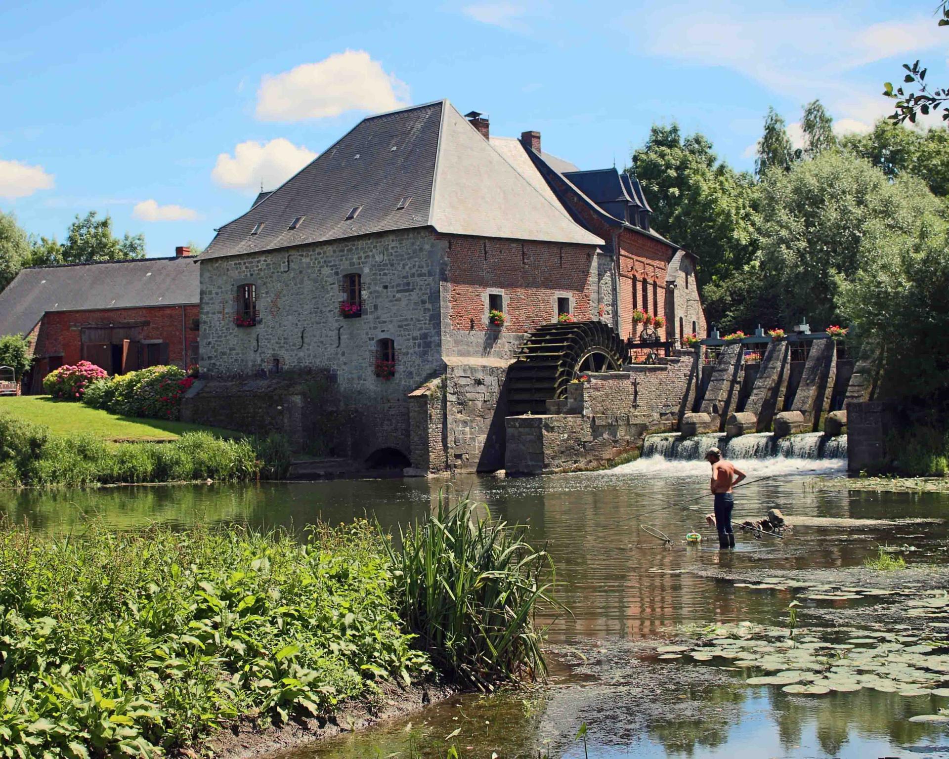 Joveniaux photographe moulingrandfayt