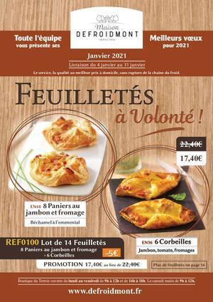 Joveniaux photographe nord hauts de france culinaire catalogue defroidmont graphiste
