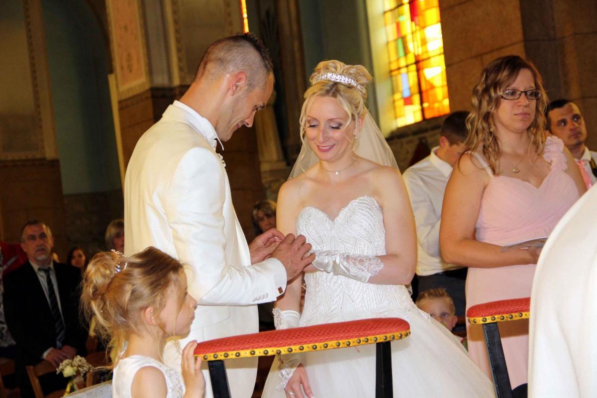 Joveniaux photographe nord maubeuge mariage 1