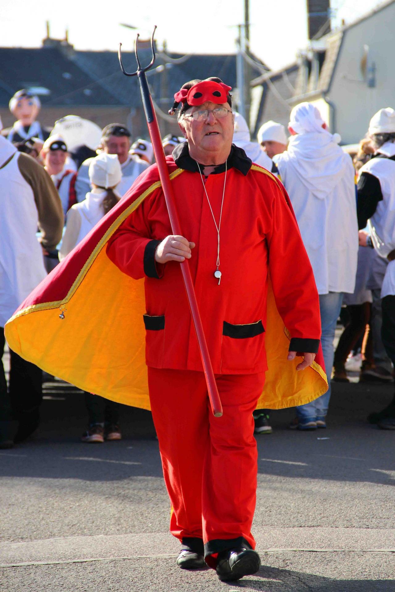 Joveniaux photographe trelon saint pansard web