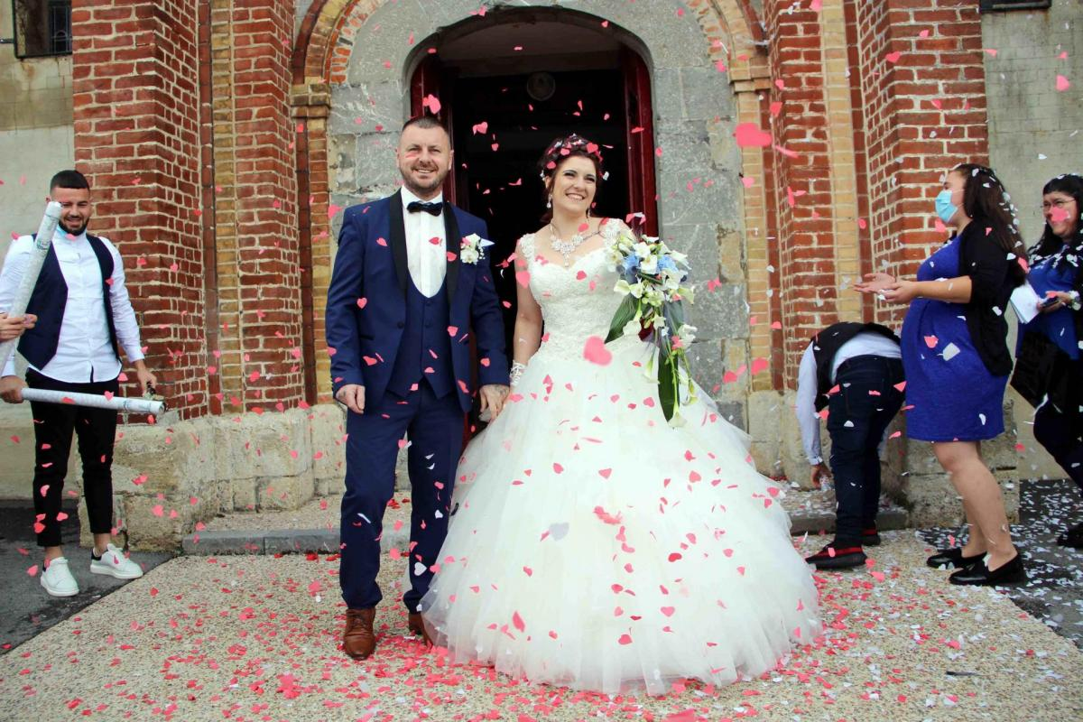 Mariage aisne neuve maison joveniaux photographe
