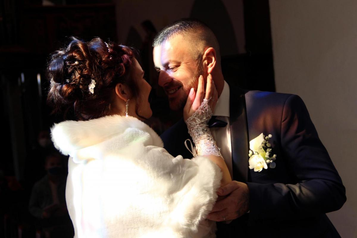 Mariage hirson aisne joveniaux photographe