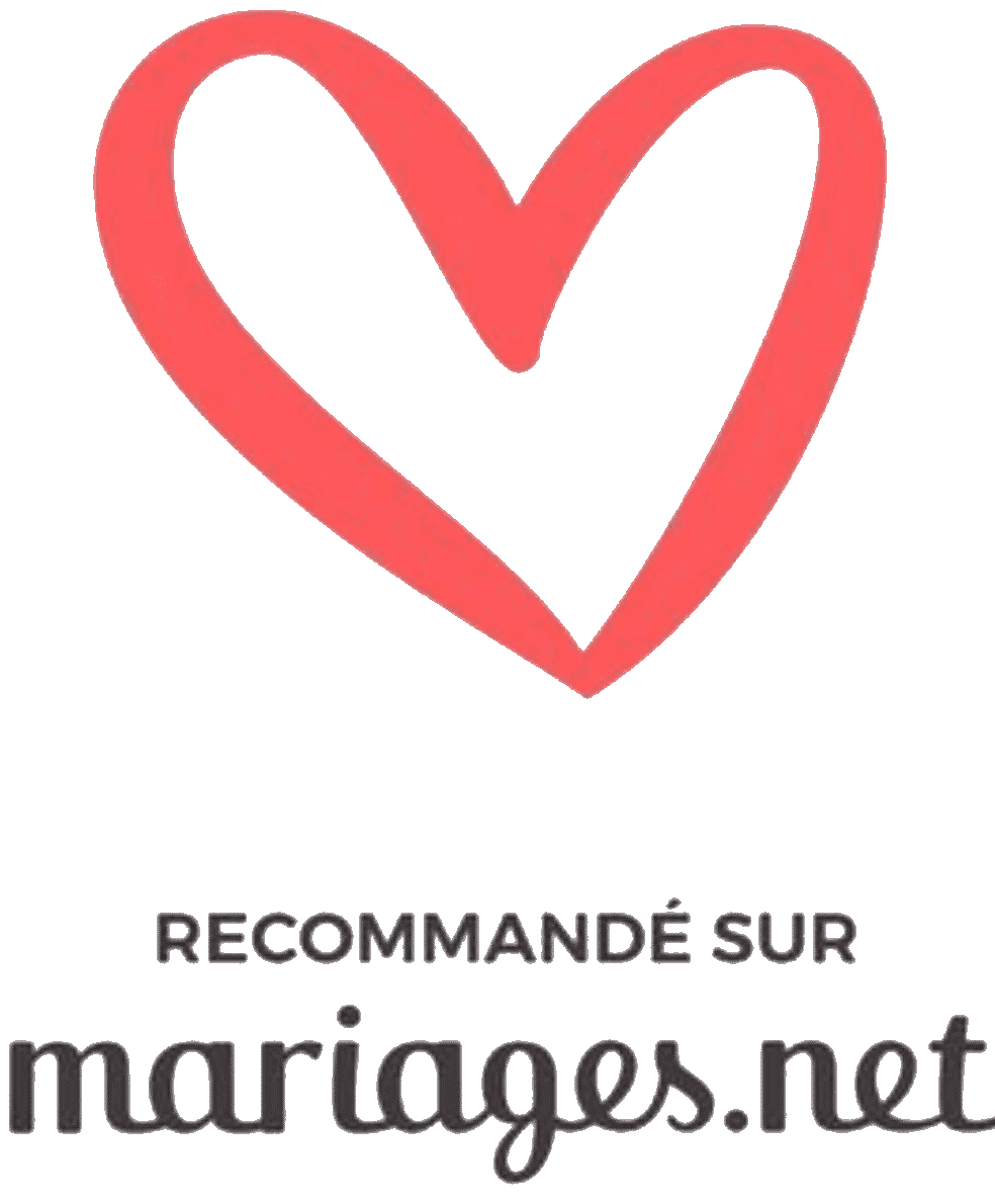 Mariage net pastelcreatif