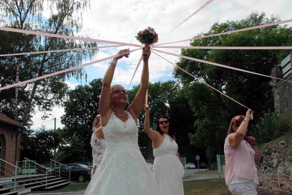 Mariage photographe avesnes sur helpe joveniaux