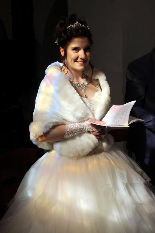 Photographe de mariage joveniaux hirson