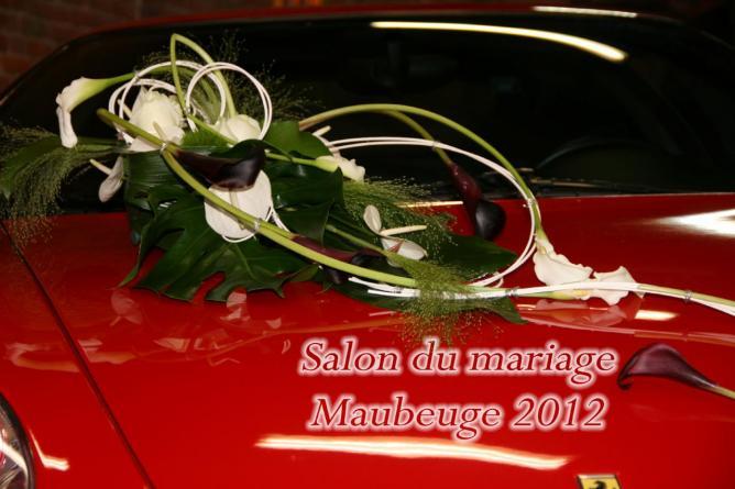 Studio r veries num riques - Salon du mariage maubeuge ...