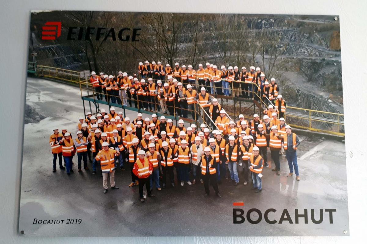 Studio reveries numeriques eiffage bocahut reportage photographique grand format