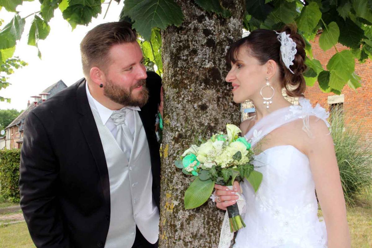 Studio reveries numeriques joveniaux photographe de mariage hirson hauts de france